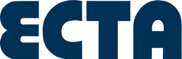 Logo ECTA